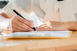 План проверок налоговой инспекции на 2018 год