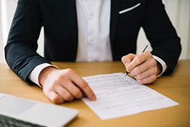 Суды отменили доначисления с учетом письма ИП об изменении назначения платежа
