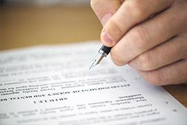 Основные изменения по налогу на прибыль, НДС, налогу на доходы физических лиц, страховым взносам в 2018 году