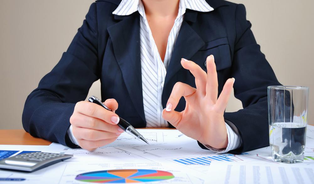 Суды против включения в доход беспроцентных займов между взаимозависимыми лицами