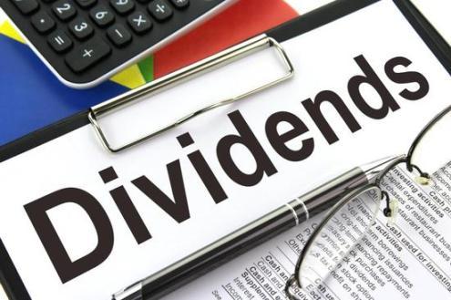 Имущество, полученное участником при выходе из общества или его ликвидации, с 1 января 2019 года относится к дивидендам