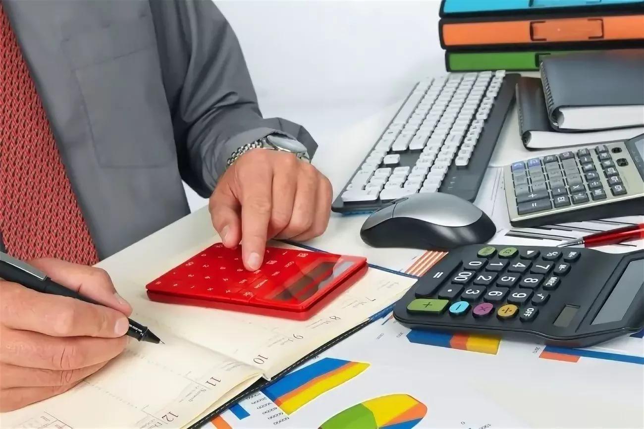 При выездной проверке зачтется самостоятельное исправление ошибки в вычетах