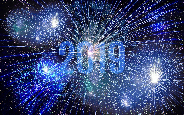 Новые правила нового года: какие законы вступили в силу 1 января 2019 года