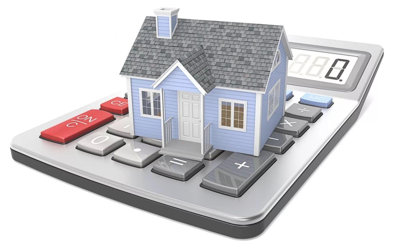 ВС против налога на имущество с кадастровой стоимости снесенного здания