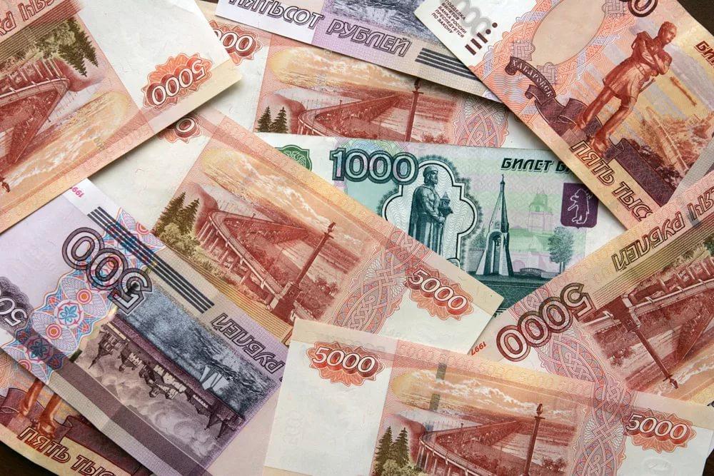 Отменен штраф за непредставление фирмой налоговикам кадровых документов