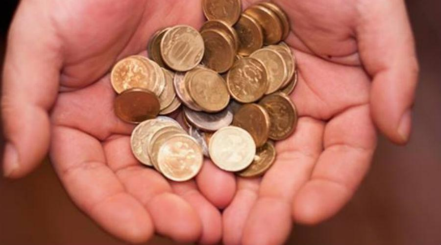 Налоговики прекратят блокировать счета за «копеечные долги»