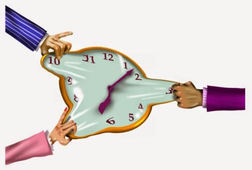 Ненормированный рабочий день: как оплатить работу в выходные и праздники