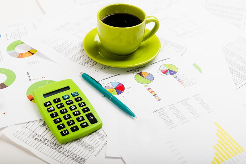 Обнародованы рекомендуемые формы бухгалтерской отчетности за 2019 год